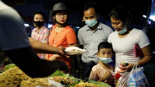 Coronavirus Is Devastating Chinese Tourism