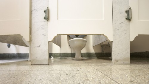 The Science Behind Vacation Constipation
