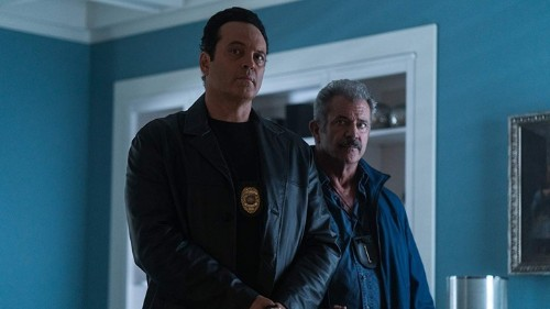 Dragged Across Concrete and the Sloppy Provocations of S. Craig Zahler