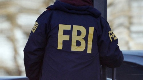 Does the FBI Use Stasi-Style Tactics Against Muslims?
