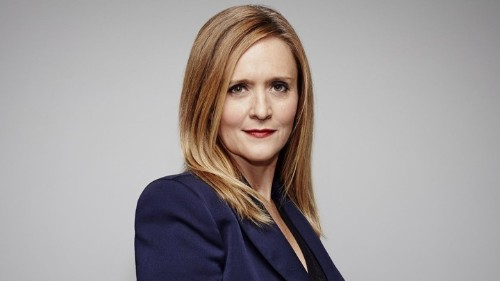 Samantha Bee Asks the Right Questions About Orlando