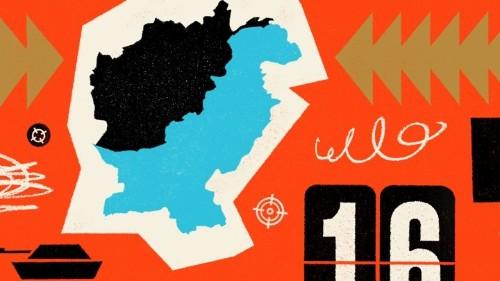 The Devastating Paradox of Pakistan