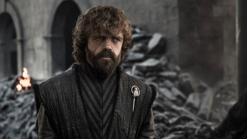 Did Viewers Win or Lose in Game of Thrones?