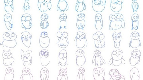 If Google Teaches an AI to Draw, Will That Help It Think?