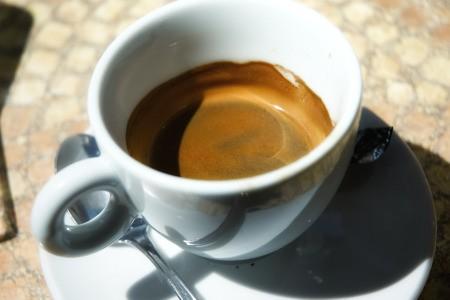 A Winning Formula for Traditional Espresso