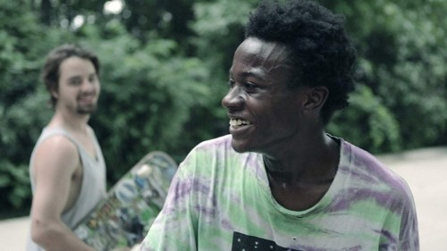 Minding the Gap Is an Extraordinary Feat of Filmmaking