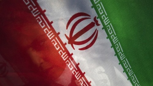 The Single Most Important Question to Ask About the Iran Deal