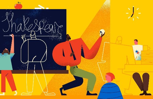 Artificial Intelligence Promises a Personalized Education for All
