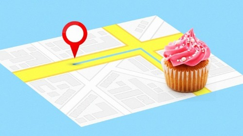 Google Maps' Failed Attempt to Get People to Lose Weight