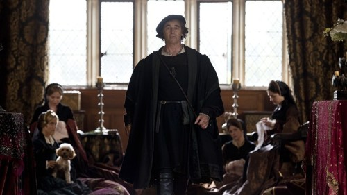 With Wolf Hall, PBS Finds a Drama Worthy of the Word 'Masterpiece'