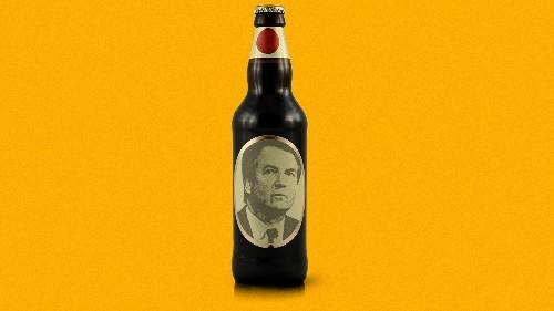 The Pernicious Double Standards Around Brett Kavanaugh's Drinking