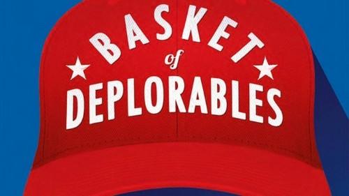 Basket of Deplorables Riffs on Trump's America