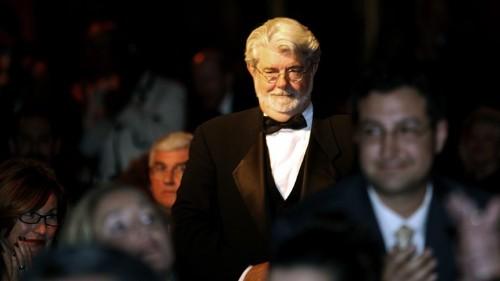 George Lucas's Art Museum: His Best Idea Since Star Wars