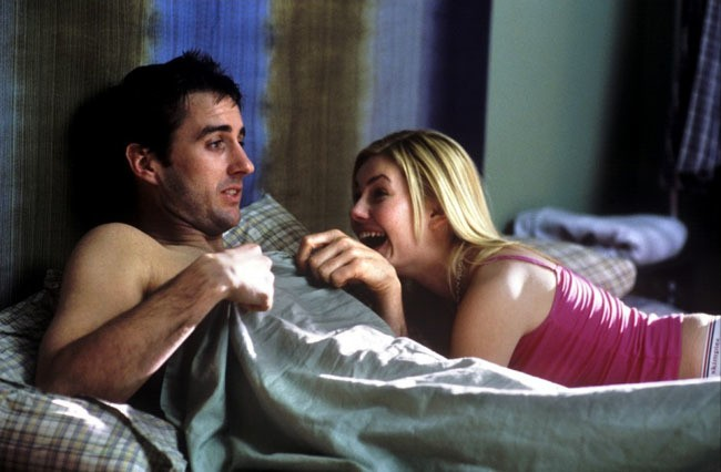 The Real Problem With Hooking Up: Bad Sex