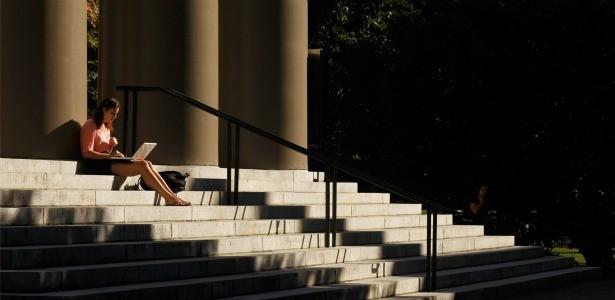 The Big Idea That Can Revolutionize Higher Education: 'MOOC'