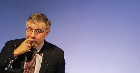 Should We Trust Economists?