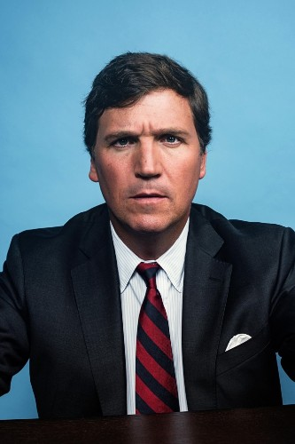 What Does Tucker Carlson Believe?