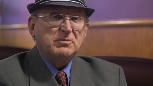 How a Nazi Made the Ballot in Illinois