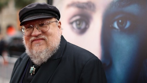 Game of Thrones Is Over. Now What About the Books?