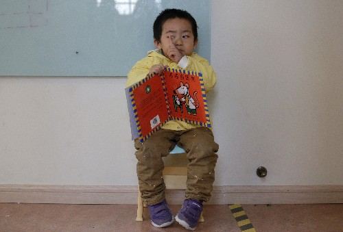 How the Chinese Government Profits From the One-Child Policy