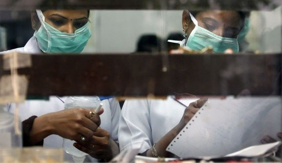 Three Ways to Improve U.S. Healthcare, as Demonstrated in India