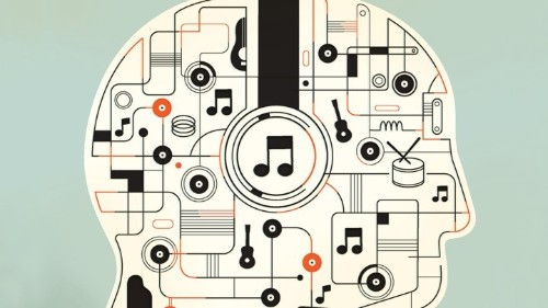 How to Listen to Music