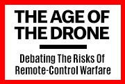The Case Against Drone Strikes on People Who Only 'Act' Like Terrorists