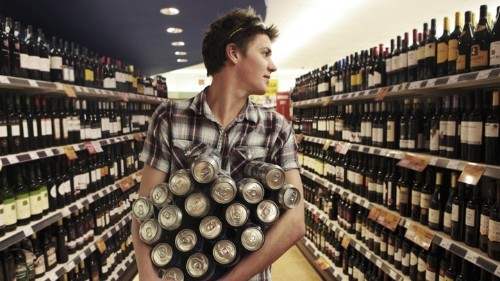 Why Millennials Love Canned Cocktails