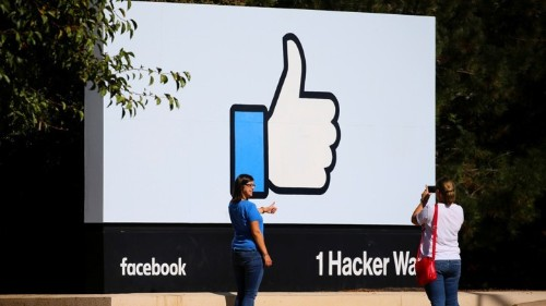 This Is How Much Fact-Checking Is Worth to Facebook