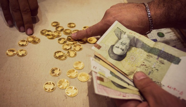 How Iran Benefits From an Illicit Gold Trade With Turkey