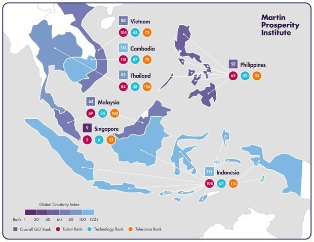 Does Urbanization Drive Southeast Asia's Development?