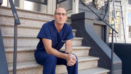 From Doctor to Patient to Assisted-Suicide Advocate