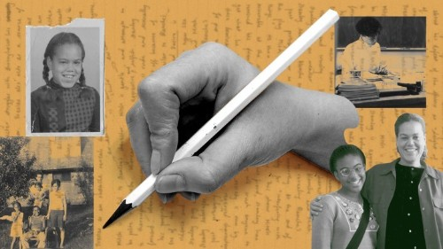 How to Make Students Care About Writing