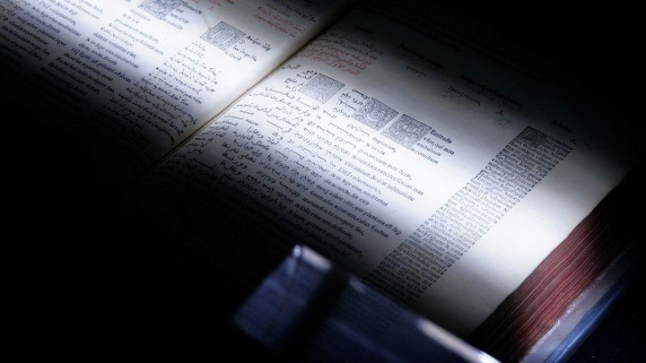 How Well Can Computers Read Fiction?