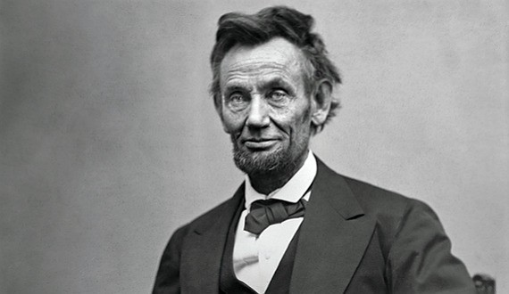 Would Lincoln Have Survived If He Was Shot Today?