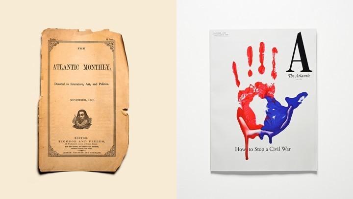 Design Files - cover