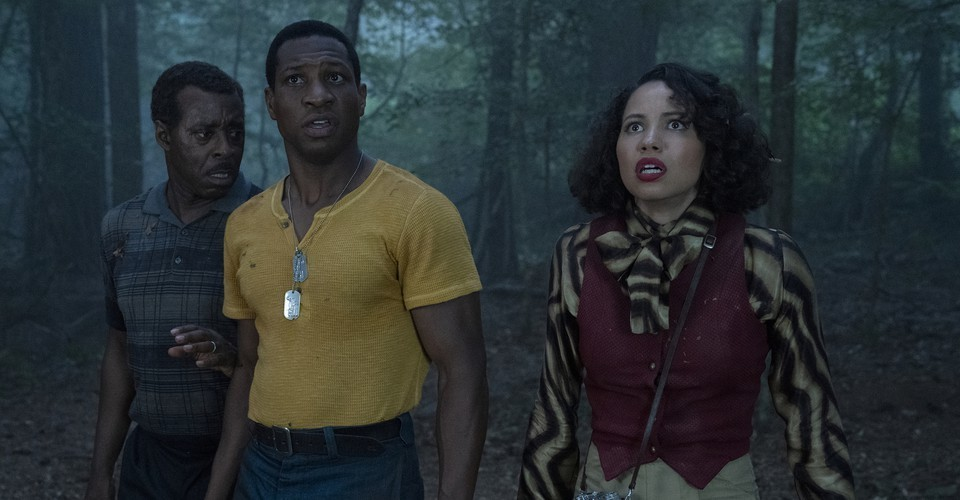 What Lovecraft Country Gets Wrong About Racial Horror