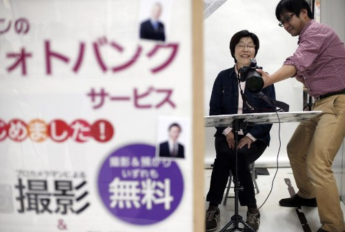 Modern End-of-Life Services in Japan