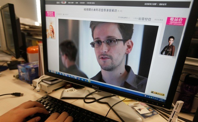 The NSA Leaks and the Pentagon Papers: What's the Difference Between Edward Snowden and Daniel Ellsberg?