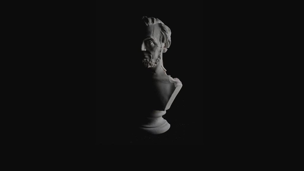 Philosophy fragments - cover