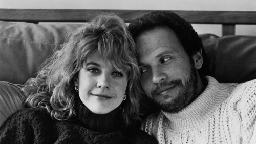 The Quiet Cruelty of When Harry Met Sally