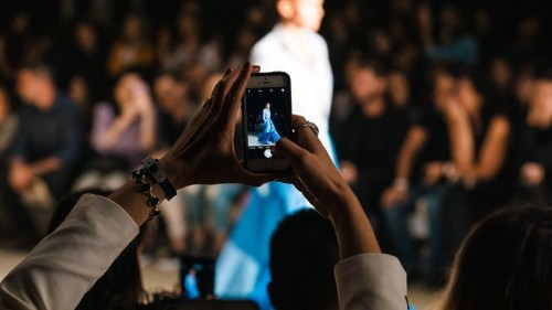 What Instagram's New Shopping Feature Means for Your Data