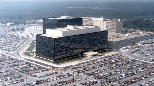 What Do Spy Agencies Tell Foreign Governments About Americans?