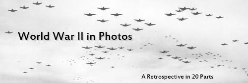 World War II — The Atlantic
