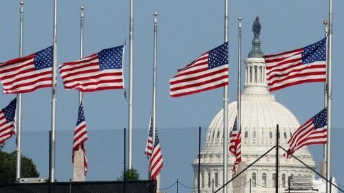 John McCain's Final Letter to America