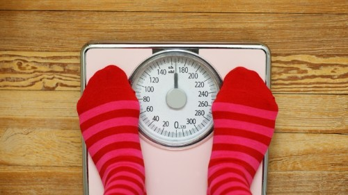 A Potential Hidden Factor in Why People Have So Much Trouble Losing Weight