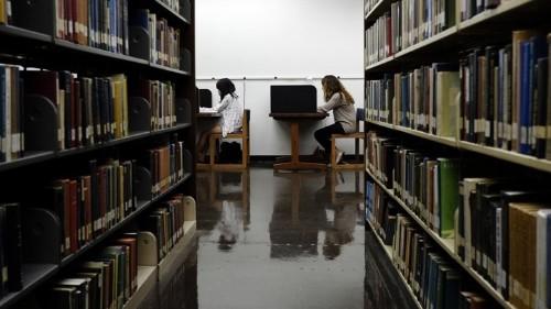 An Unusual Idea for Fixing School Segregation