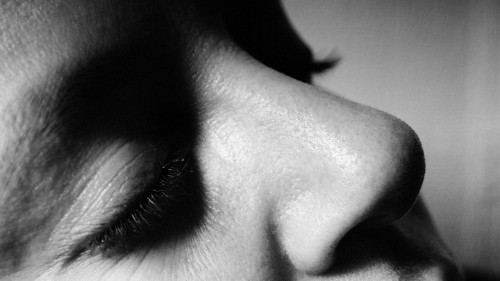 A Biological Basis for Chronic-Fatigue Syndrome