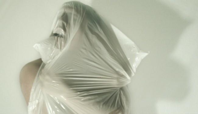 Why Still So Few Use Condoms