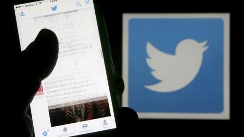 Twitter's Misbegotten Censorship